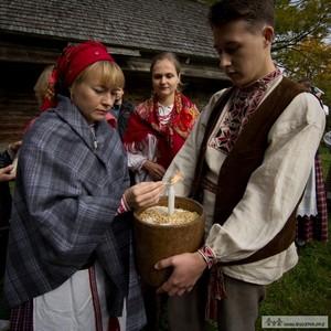 bagach_u_vyazyntsy_09